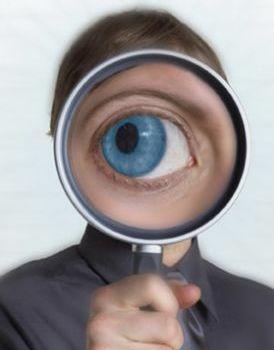 abogados especialistas en defensa ante inspecciones aepd