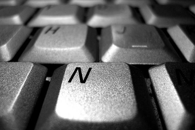organizar aarchivos la base para cumplir la ley de protección de datos