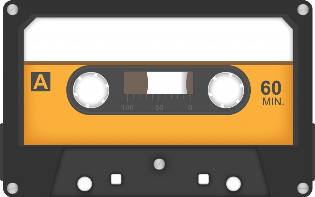 guardar las grabaciones de voz no es para siempre según protección de datos