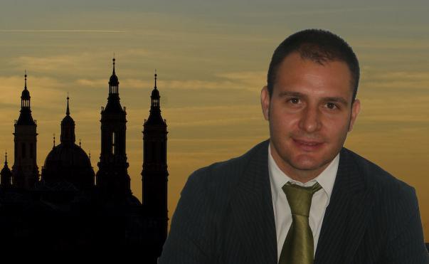 mejor Abogado Zaragoza protección datos