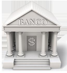 ¿Respetan los bancos la LOPD?
