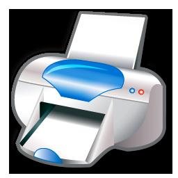La impresora y la Ley de Protección de Datos zaragoza abogados