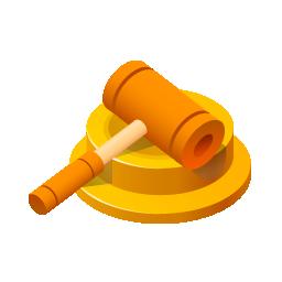 derechos en protección de datos en zaragoza