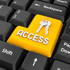 profesionals de la protección de datos asesoría