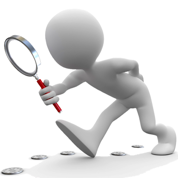 Auditoría en protección de datos experiencia zaragoza