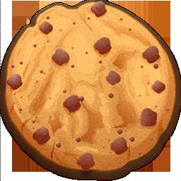 ¿Cumple mi web la normativa de uso de cookies?