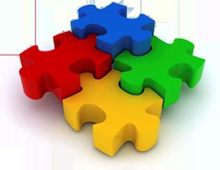 la lopd en los procesos de fusión empresarial