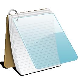 El cuaderno de notas y su implicación con la LOPD