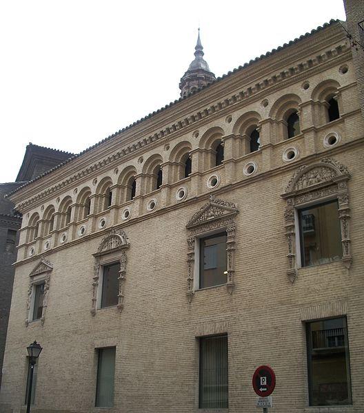 MASER LEGAL y ayuntamiento de zaragoza servicios sociales lopd