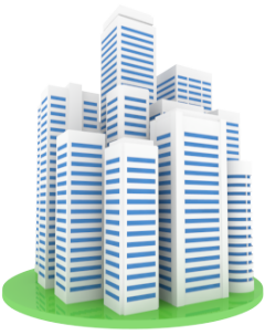 protección de datos barata para comunidades de propietarios