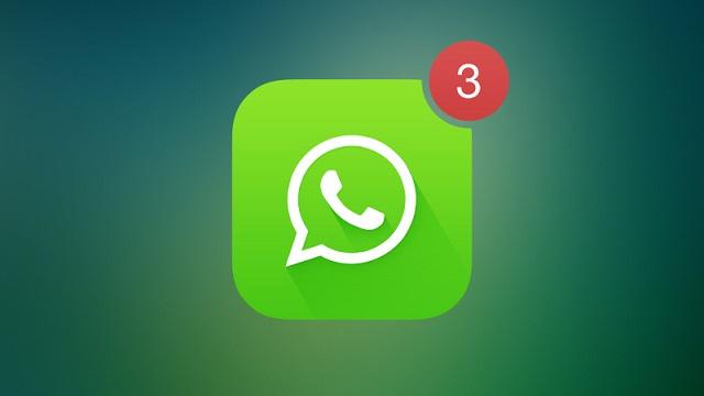 la seguridad de whatsapp vulnerada por dos ingenieros españoles