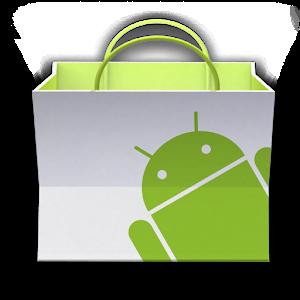 estudio de la aepd acerca de la protección de datos en nuestros móviles