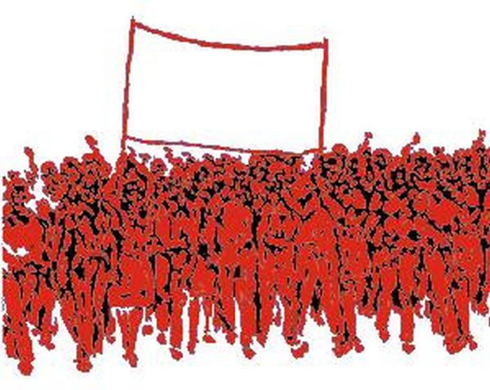 legalidad de la cesión de datos de personal a los sindicatos según la LOPD