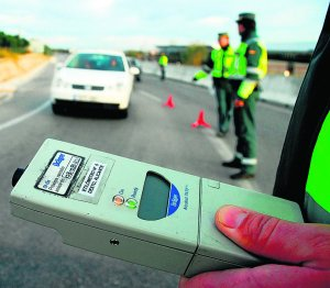 Abogado experto en accidentes de tráfico