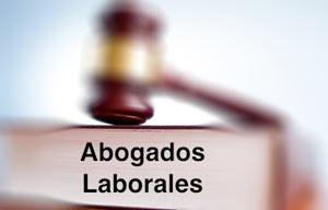 experto en derecho laboral