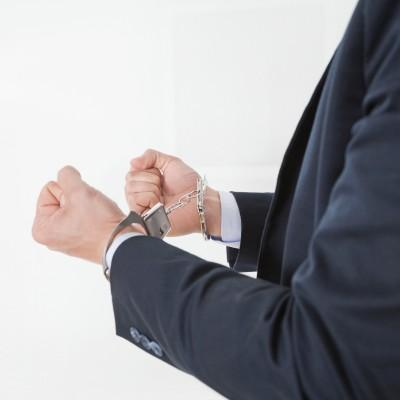 responsabilidad penal empresas