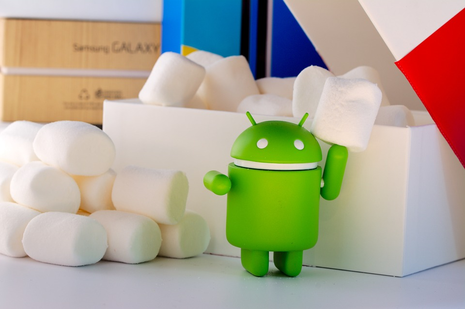 permisos-Android