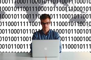 proteccion-datos-zaragoza
