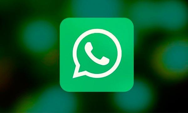 Actualización política de privacidad de WhatsApp